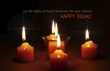 Happy-Diwali-New-HD-wallpapers-And-Images-2015-2