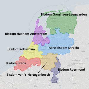 nederlandse-bisdommen-met-labels