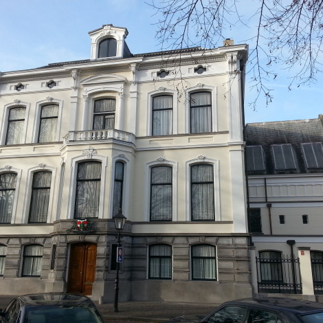 Aartsbisdom Utrecht