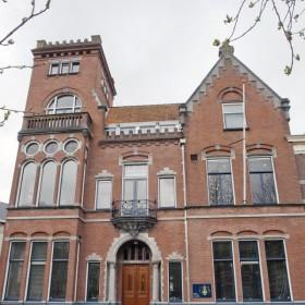 Bisdom Groningen-Leeuwarden
