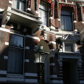 Bisdom Rotterdam