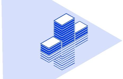LogoSRKK