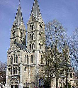 Roermond_Munsterkerk