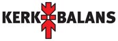 logo_kerkbalans