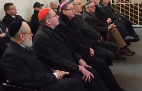 nieuws-bisschoppen
