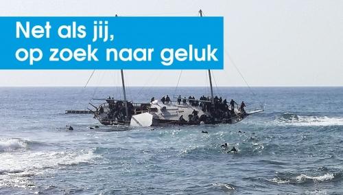 nieuws-bootvluchtelingen