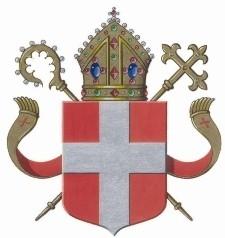 nieuws-kardinaal