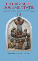 nieuws-liturgische-documentatie