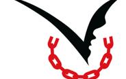 nieuws-mensenhandel