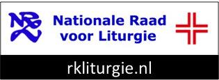 banner logo NRL