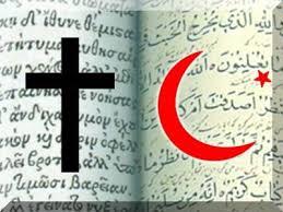 19-05-2016 bijbel koran