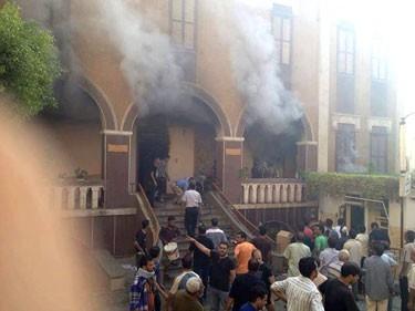 koptischkatholiekekerk