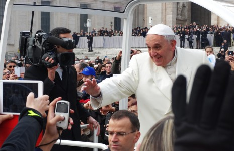 pope-francis-707395_1920