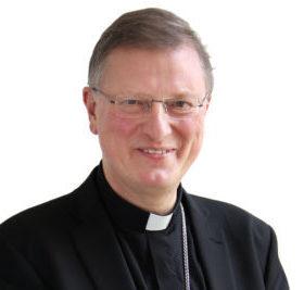 Mgr. dr. J.W.M. Hendriks