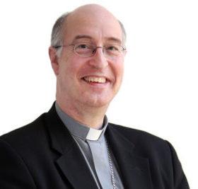 Mgr. dr. J.W.M. Liesen