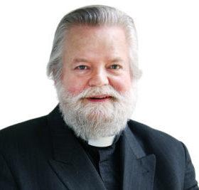 Mgr. dr. J.M. Punt