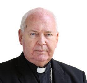 Mgr. F.J.M. Wiertz