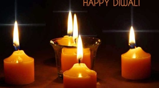 Vaticaanse boodschap bij Diwali-feest: opkomen voor kwetsbaren in de samenleving