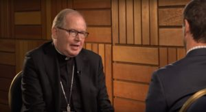 kardinaal_eijk_canadese_bisschoppen_euthanasie