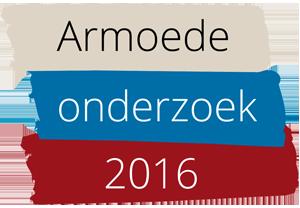 logo-armoedeonderzoek-2016