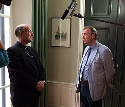 30-11-2016-geloofsgesprekbisschopliesen-foto-uit-2014-bijgesneden