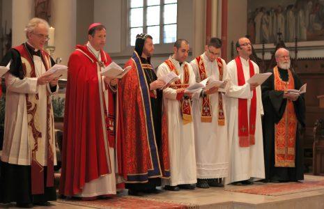 oecumenisch-gebed-voor-martelaren-mariakerk-apeldoorn