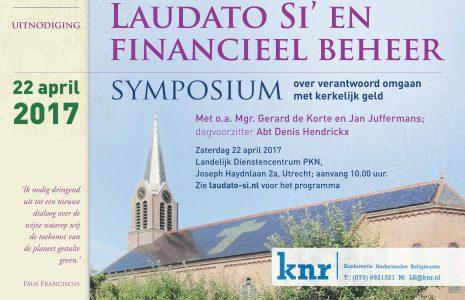 21-04-2017-uitnodiging-ls-en-financieel-beheer