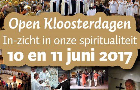 01-05-2017-poster-open-kloosterdag-2017-bijgesneden