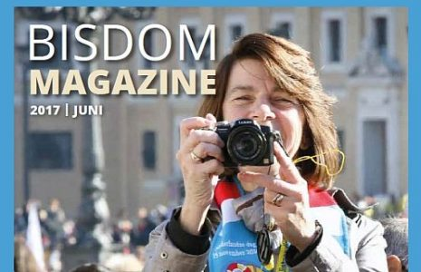 15-06-2017-bisdom-magazine-breda-over-communicatie-bgs