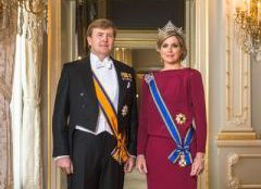 20170616_staatsbezoek-koningspaar-aan-vaticaan-bgs