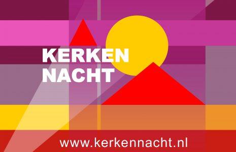 21-06-2017-logo-kerkennacht