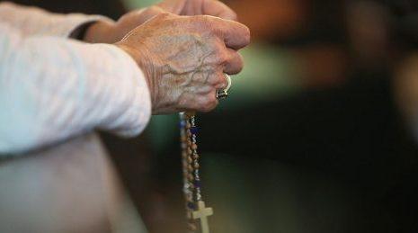 05-10-2017-nieuwsbrief-katholiekleven