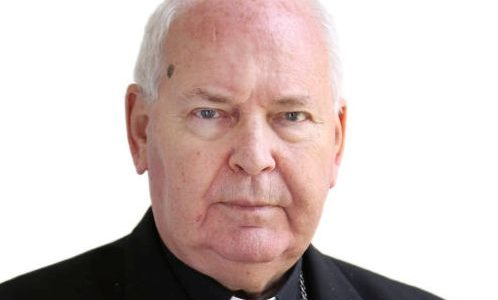 Symposium over de toekomst van de Kerk bij afscheid bisschop Wiertz