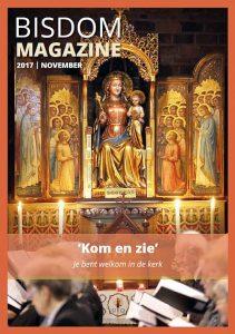 2017-10-31-magazine_je_bent_welkom_in_de_kerk_500pix
