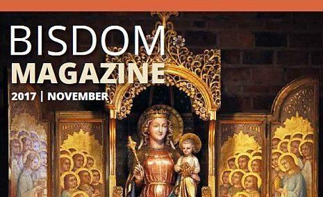 2017-10-31-magazine_je_bent_welkom_in_de_kerk_500pix-bgs