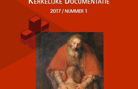 016343-srkk-kd-2017-1-omslag-bgs-2