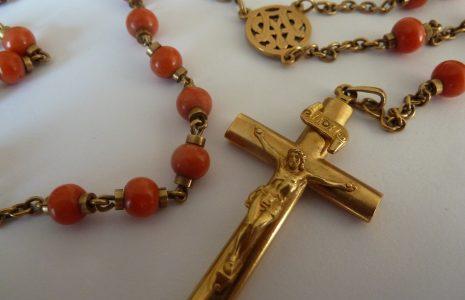rozenkrans-kardinaal-de-jong-009