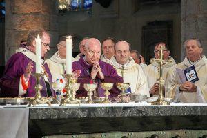 afscheidsmis-bisschop-wiertz