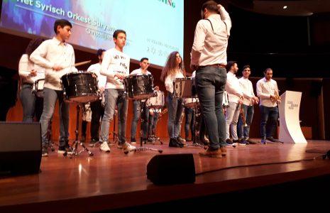 syrisch-orkest-utrecht-1