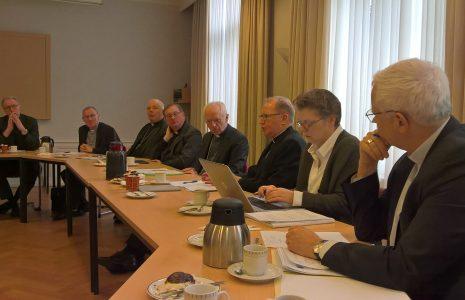 ontmoeting-met-vlaamse-bisschoppen-2018