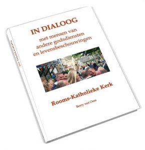 in_dialoog