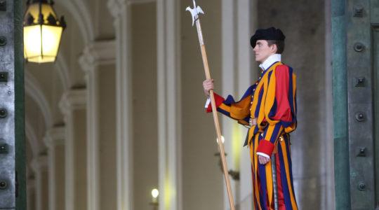 AVG-nieuws: vijf tips voor parochies om Actie Kerkbalans AVG-proof uit te voeren
