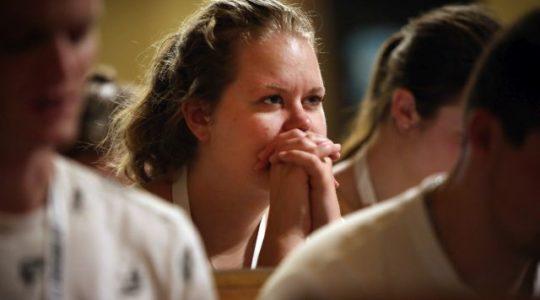 Vaticaanse Vesakh-boodschap: bevorder waardigheid en gelijke rechten voor vrouwen