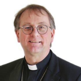 Mgr. dr. C.F.M. van den Hout