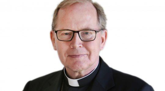 Kardinaal Eijk over aangekondigde regeling euthanasie bij kinderen: 'Maak de cirkel niet rond'