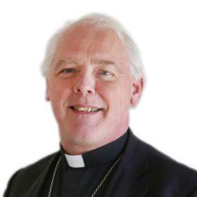 Mgr. dr. E.J. de Jong