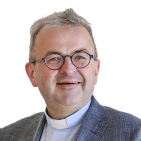 Mgr. drs. H.M.G. Smeets
